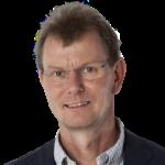 Stefan Brendstrup