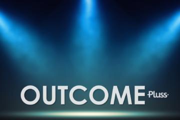 Outcome+